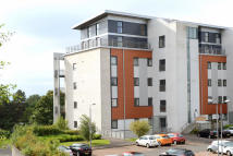 3 bedroom Penthouse for sale in Jackson Place, Bearsden