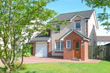2 bed Detached property for sale in Printers Lea, Lennoxtown