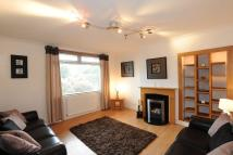 4 bed End of Terrace house for sale in Campsie Road, Torrance