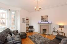Flat for sale in Cathcart Road, Crosshill