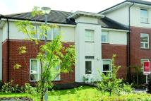 3 bedroom Terraced house for sale in Strathblane Gardens...