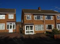 3 bed home in Winsford Avenue, Coventry