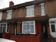 House Share in Daimler Road, Coventry