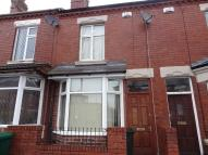 property to rent in Bolingbroke Road...