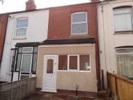 2 bed house in Booth Fields, Coventry