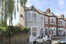 4 bedroom End of Terrace home for sale in Englewood Road, London...
