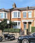 4 bedroom Terraced home in Lysias Road, London, SW12
