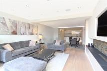 Flat for sale in Foyer Apartments...