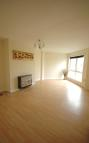 2 bed Terraced home to rent in Muirside Drive Tranent
