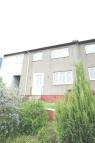 2 bedroom Terraced property in Mayfield Place, Mayfield...