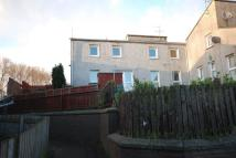 3 bed Terraced home in Cotlaws Kirkliston