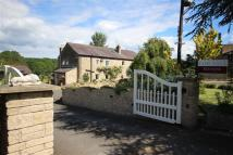 Kenyon Lane Detached house for sale