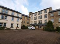 Flat for sale in Bowland Court, Clitheroe...