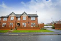 1 bed Apartment for sale in Pendle Drive, Whalley...