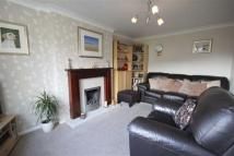 Semi-Detached Bungalow for sale in Kemple View, Clitheroe...
