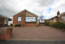 3 bedroom Detached Bungalow in Knowsley Road West...