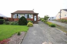 Detached Bungalow for sale in Whalley Road, Wilpshire