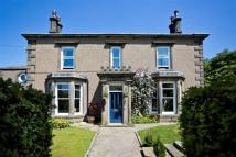 Pendle Road Detached house for sale