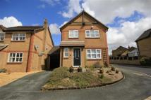 3 bedroom Detached house in Spa Garth, Clitheroe...