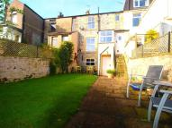 Terraced property for sale in Woone Lane, Clitheroe