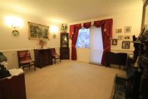 Flat for sale in Well Court, Clitheroe...