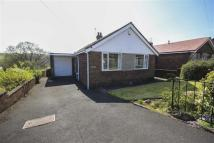 Knowsley Road West Detached Bungalow for sale