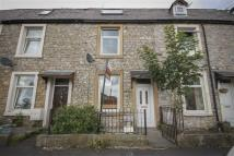 4 bedroom Terraced property for sale in Bright Street, Clitheroe...