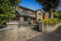 5 bed Detached home in Knowsley Road, Wilpshire