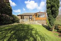 4 bedroom Detached Bungalow in Kirkstall Avenue...