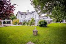 5 bedroom Detached property for sale in Ribchester Road...
