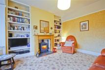 Brooklyn Road semi detached property for sale