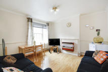 Apartment to rent in Kennington Park Road...