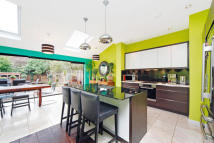 4 bed home to rent in The Chase, Norbury SW16
