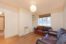 2 bed Flat to rent in Nelsons Row, Clapham SW4