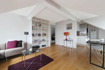 1 bed Flat to rent in Streatham Common North...