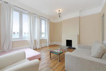 property to rent in Balham High Road, Balham SW17