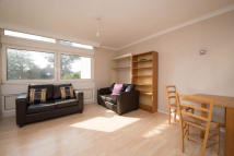 property to rent in Cedars Road, Clapham SW4