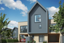 4 bedroom new home in 1a St Clements Avenue...