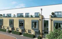 1a St Clements Avenue new development for sale
