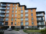 1 bed Flat in Gateway Court...