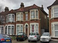 1 bedroom Flat to rent in Elgine Road, , Ilford,