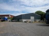 property to rent in Tunnel Steel,