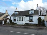 4 bedroom Detached property for sale in Kirk Street, Strathaven...