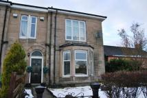 2 bed Flat in Calder Road, Bellshill...