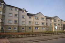 2 bedroom Flat to rent in Park holme Court...