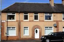 3 bed Flat to rent in Portwell, Hamilton