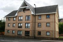 3 bed Apartment in Portwell Mews