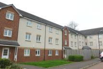2 bed Apartment in Leven Road, Hamilton, ML3