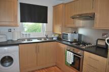 2 bedroom Flat in Neil Gordon Gate...