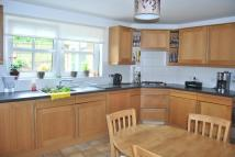 4 bed Detached property to rent in Pine Crescent, Hamilton